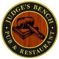 Judges Bench