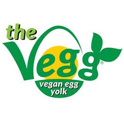 The Vegg