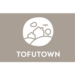 TofuTown