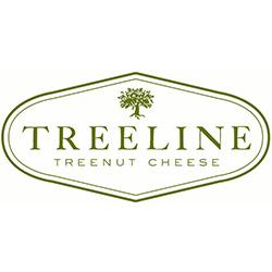 Treeline Cheese