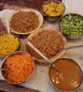 fried-rice-bar