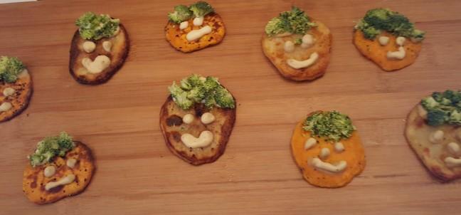 potato-faces